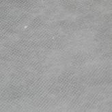 Falcon Eyes FC-15 Achtergrond/Decoratiedoek 3x6 m Antraciet