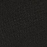 Falcon Eyes FC-16 Achtergrond/Decoratiedoek 3x6 m Zwart
