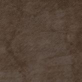 Falcon Eyes FC-19 Achtergrond/Decoratiedoek 3x6 m Bruin