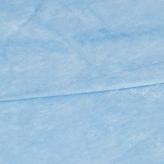 Falcon Eyes FC-20 Achtergrond/Decoratiedoek 3x6 m Licht Blauw