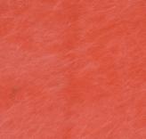 Falcon Eyes FC-03 Achtergrond/Decoratiedoek 3x6 m Rood