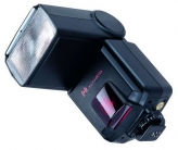 Falcon Eyes Flitser DPT386-S voor Sony