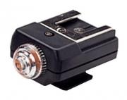 Falcon Eyes PSL-15 Hotshoe met Slave-sensor