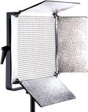 Falcon Eyes LED Lamp LP-D1000U