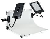 Falcon Eyes SLPK-2120LTV LED Opnametafel