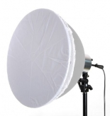 Falcon Eyes LH1L-40 Daglichtlamp 55W met Reflector