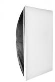 Falcon Eyes LH-ESB5050 Opvouwbare Softbox Voor 1 Daglichtlamp
