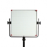 Falcon Eyes LPW-1156TD Bi-color LED-Studiolamp met WiFi
