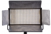 Falcon Eyes LP-820TD LED Studiolamp