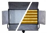 Falcon Eyes LP-2005TD LED Lamp