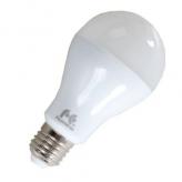 Falcon Eyes ML-LED12 LED Daglichtlamp 12W