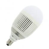 BonjourFoto ValuLine ML-LED20 LED Daglichtlamp 20W