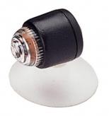 Falcon Eyes PSS-10 Sensor met Zuignap