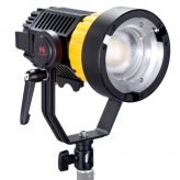 Falcon Eyes P-12 Mini LED Fresnel Lamp 120W