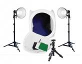 Falcon Eyes Productfotografie Set M