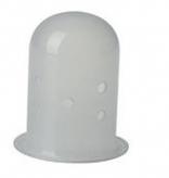 Falcon Eyes GC-65100S Beschermkap Mat voor QL/HL Serie