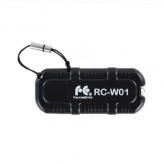 Falcon Eyes RC-W01 WiFi Dongle