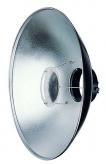 Falcon Eyes SR-41T Beauty-Dish 41 cm