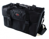 Falcon Eyes SKB-18 Fotostudio Tas