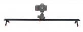 Falcon Eyes STK-02-1.2 Camera Slider 120 cm