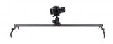 Falcon Eyes STK-01-1.2 Heavyduty Cameraslider 120 cm