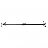 Falcon Eyes STK-04-1 Camera Slider 100 cm