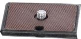Falcon Eyes Snelkoppelplaat 2