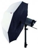 Falcon Eyes UB-48 Softbox Paraplu 90 cm