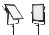 Falcon Eyes SO-240TD LED Softlight Lampenset