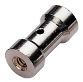 Falcon Eyes SP-4F8F Spigot Adapter32 mm