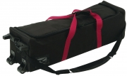 Falcon Eyes SKB-32A Fotostudio Tas