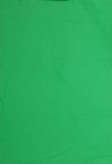Falcon Eyes BCP-10 Wasbaar Achtergronddoek 2,9x5 m Chroma Groen