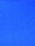 Falcon Eyes BCP-05 Wasbaar Achtergronddoek5 2,9x5 m Chroma Blauw