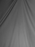 Falcon Eyes BCP-03 Wasbaar Achtergronddoek 2,9x5 m Grijs