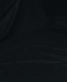 Falcon Eyes BCP-02 Wasbaar Achtergronddoek 2,9x5 m Zwart