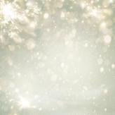 Fotostudio Achtergrondfoto op Vinyl - Kerst 42