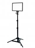 LED Softlight Daglicht Set Tafelmodel (Rechthoekig)