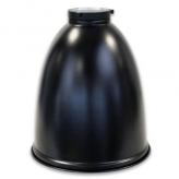 Linkstar FA-R2845 Diepe Reflector