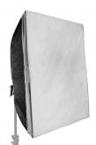 Linkstar FLS-3280SB6060 Daglichtlamp met Softbox 3x28W