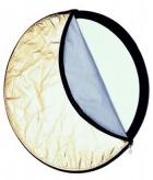Linkstar FR-110B 5-in-1 Reflectiescherm 110 cm