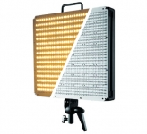 Linkstar LEB-1024L-SY LED Lamp