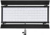 Linkstar LEB-2245-SY LED Studiolamp
