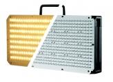 Linkstar LEB-512L-SY LED Lamp