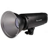 Linkstar LES-200TD Bi-Color LED Lamp Dimbaar