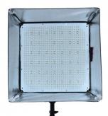 Linkstar LE-1000 LED-studiolamp
