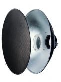 Linkstar LFA-SR560 Beautydish 56cm + Grid COMBIDEAL