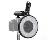 Linkstar LSR-232 Macro LED Ringlamp