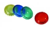 Linkstar MSA-CF Kleurfilterset