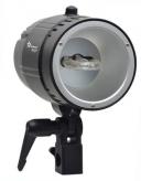 Linkstar MT-150GU Studioflitser