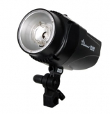 Linkstar MT-250D Studioflitser